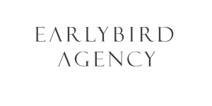 EARLYBIRD AGENCY