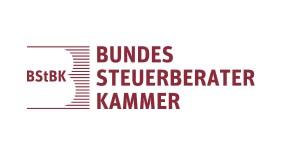 Bundessteuerberaterkammer K.d.ö.R.