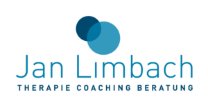 Jan Limbach Coaching