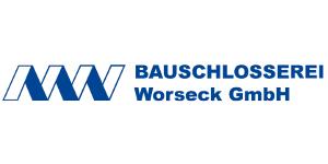 Bauschlosserrei Worseck GmbH
