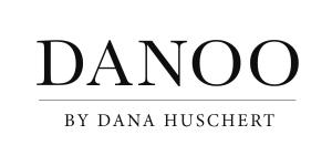 Dana Huschert Lifestyle GmbH